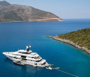 OURANOS-yacht-62