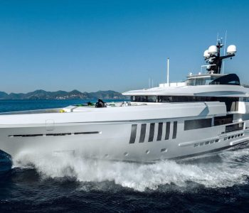 OURANOS-yacht-63