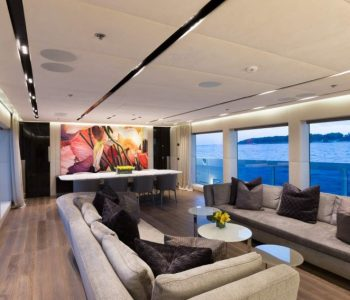 OURANOS-yacht-7