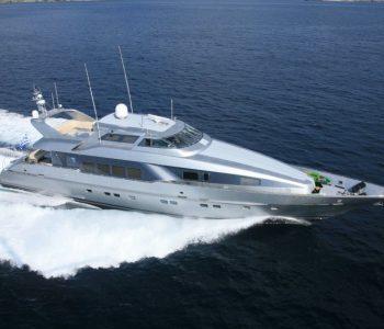 PANDION-yacht-1