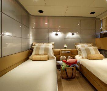 PANDION-yacht-16
