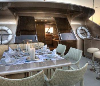 PANDION-yacht-2