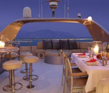 PANDION-yacht-23