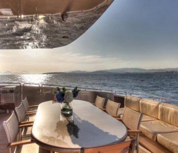 PANDION-yacht-26