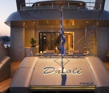 PANDION-yacht-27