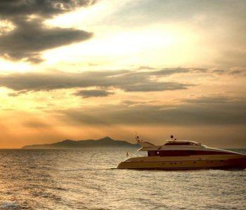 PANDION-yacht-28