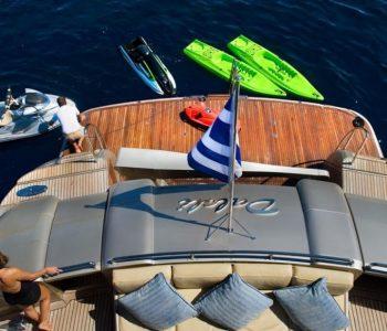 PANDION-yacht-3