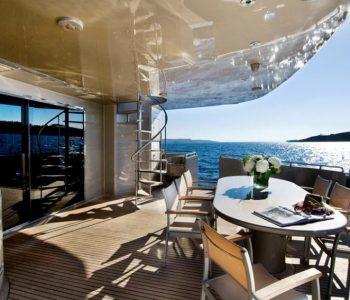 PANDION-yacht-4