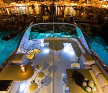 PANDION-yacht-5