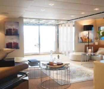 PANDION-yacht-6