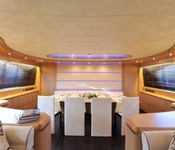 PARIS-A-yacht-10