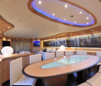 PARIS-A-yacht-11