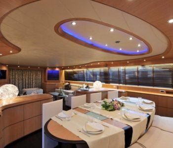 PARIS-A-yacht-12