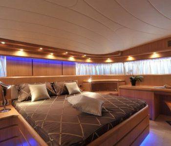 PARIS-A-yacht-23