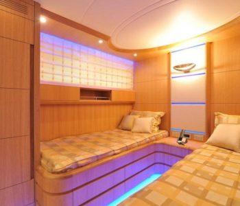 PARIS-A-yacht-24