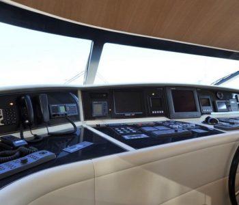 PARIS-A-yacht-27