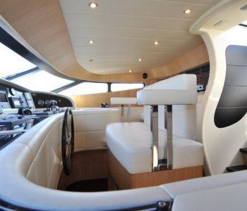 PARIS-A-yacht-28