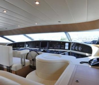 PARIS-A-yacht-29