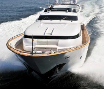 PARIS-A-yacht-3