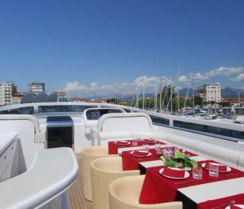 PARIS-A-yacht-30