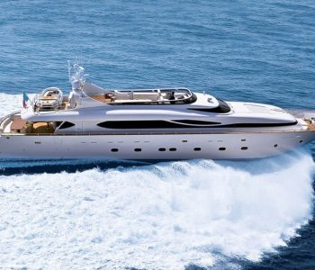 PARIS-A-yacht-31