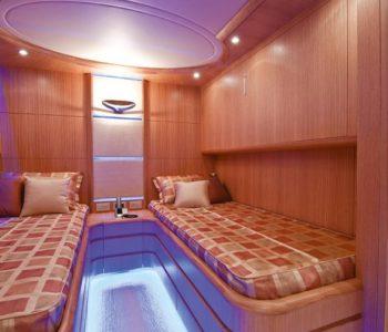 PARIS-A-yacht-33