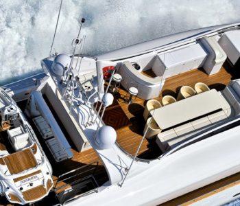 PARIS-A-yacht-36