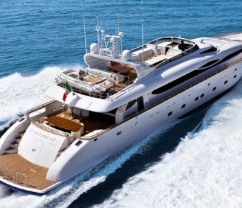 PARIS-A-yacht-37