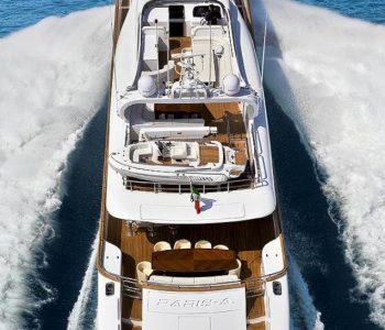 PARIS-A-yacht-38