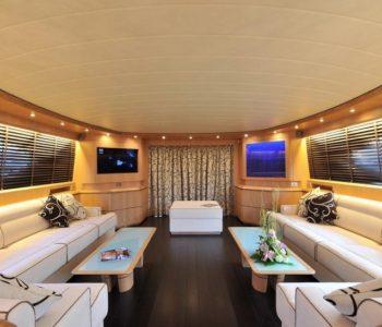 PARIS-A-yacht-6