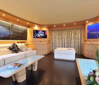 PARIS-A-yacht-7