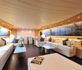 PARIS-A-yacht-8