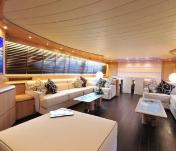 PARIS-A-yacht-9