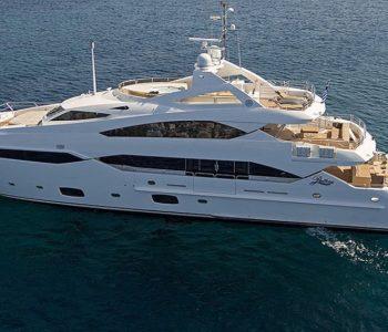 PATHOS-yacht-1