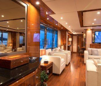 PATHOS-yacht-10
