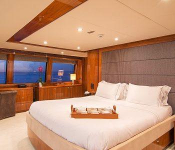 PATHOS-yacht-12