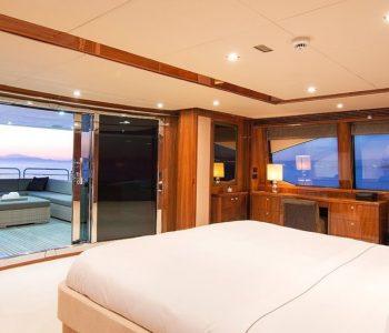PATHOS-yacht-13