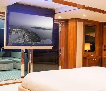 PATHOS-yacht-14