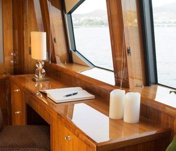 PATHOS-yacht-15
