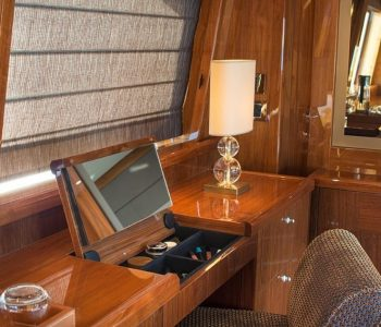PATHOS-yacht-16