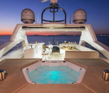PATHOS-yacht-2