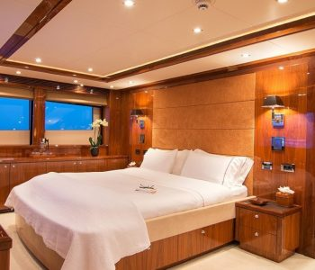 PATHOS-yacht-20