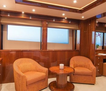 PATHOS-yacht-23