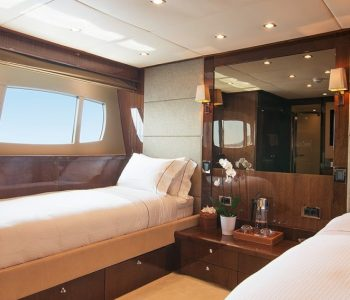 PATHOS-yacht-26