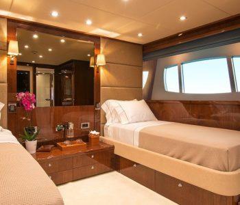 PATHOS-yacht-27