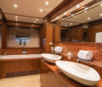 PATHOS-yacht-28