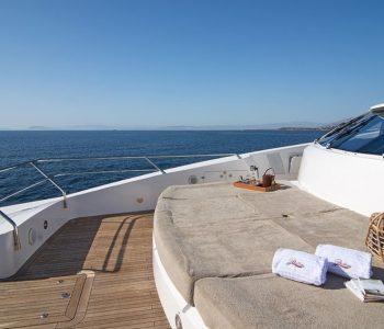 PATHOS-yacht-29