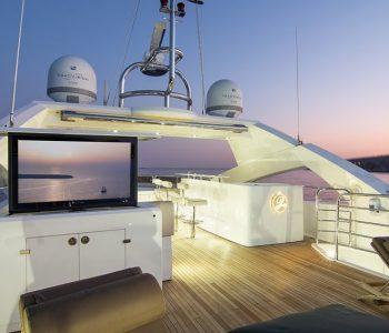 PATHOS-yacht-3