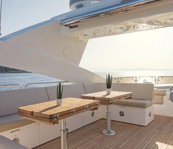 PATHOS-yacht-30