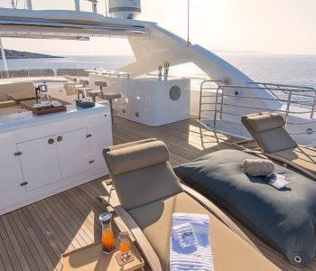 PATHOS-yacht-31